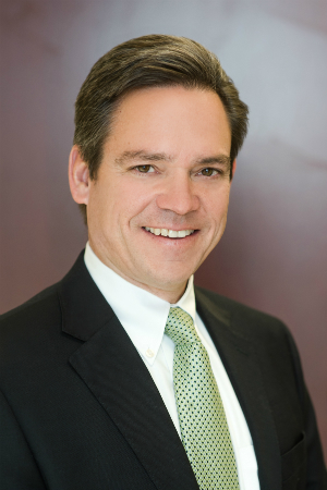 attorney, Tobin Kern, lawyer, partner, Englewood, Colorado, Denver